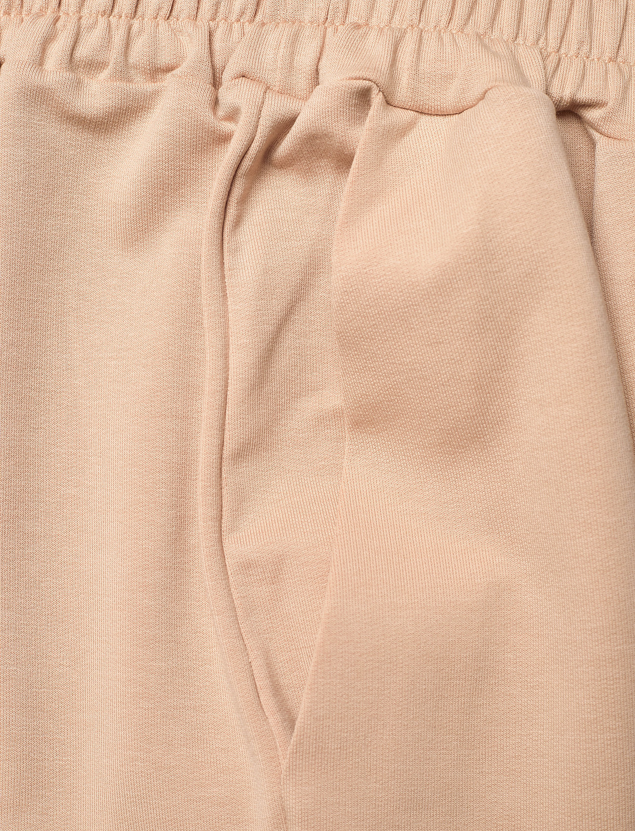 Mother of Pearl - JOURDAN JOGGERS - neue mode - stone - 4