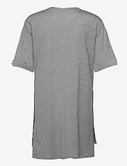Mother of Pearl - MINTIE T-SHIRT - t-shirts - grey - 1