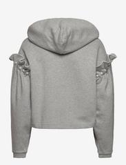 Mother of Pearl - ELIZA - sweatshirts en hoodies - grey - 1