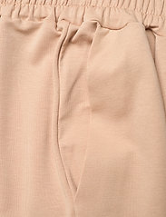 Mother of Pearl - JOURDAN JOGGERS - kleidung - stone - 4