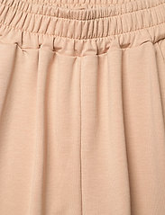 Mother of Pearl - JOURDAN JOGGERS - kleidung - stone - 5