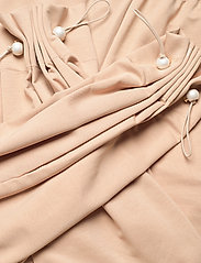 Mother of Pearl - JOURDAN JOGGERS - kleidung - stone - 6