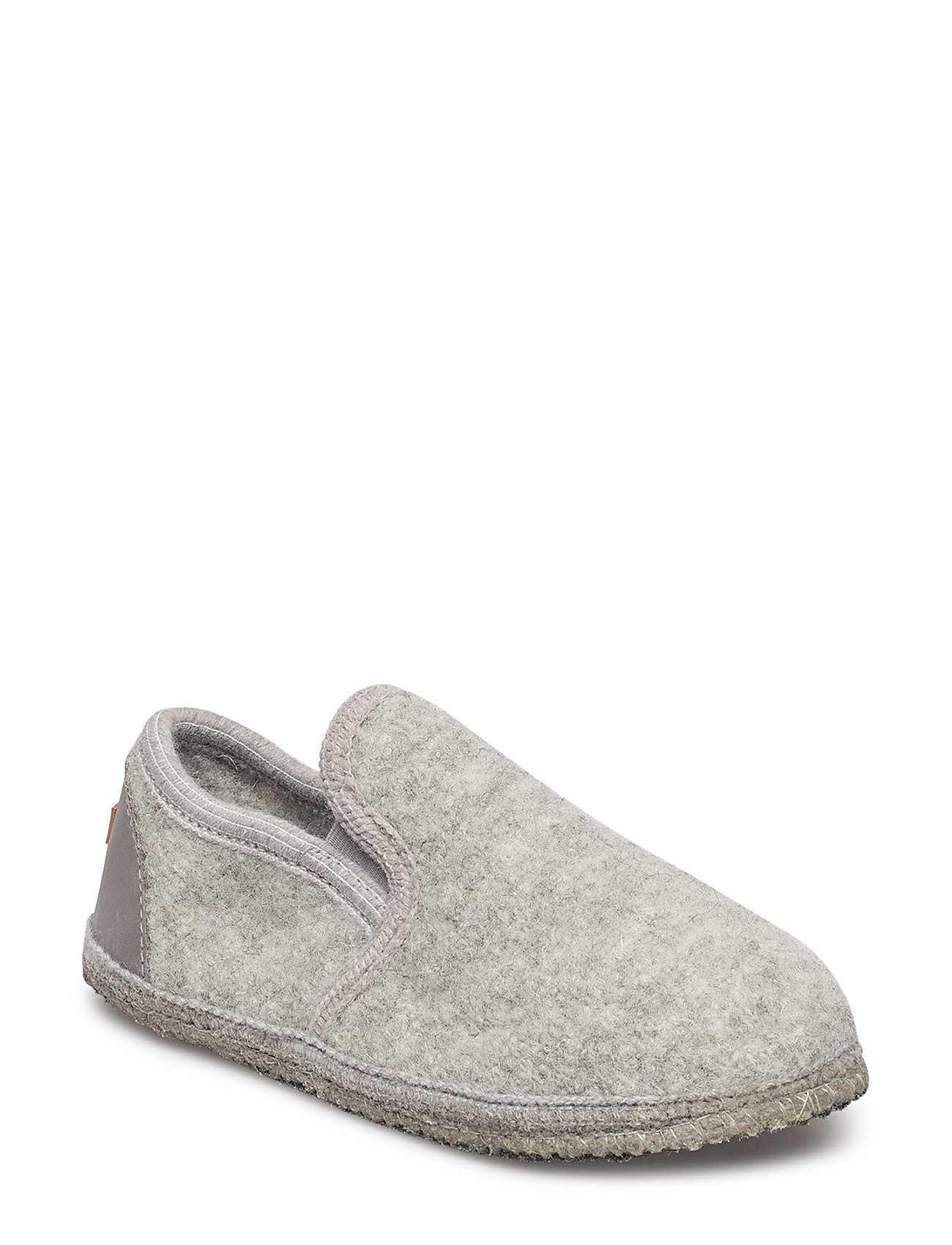 Move by Melton Wool Slip-On 463180583