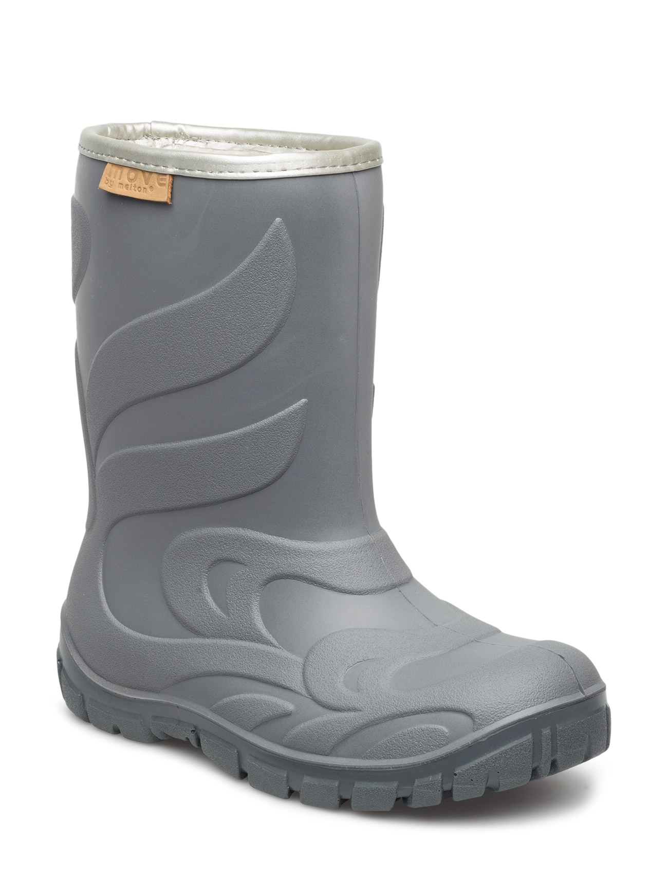 Move by Melton OB Thermo boot warmlined