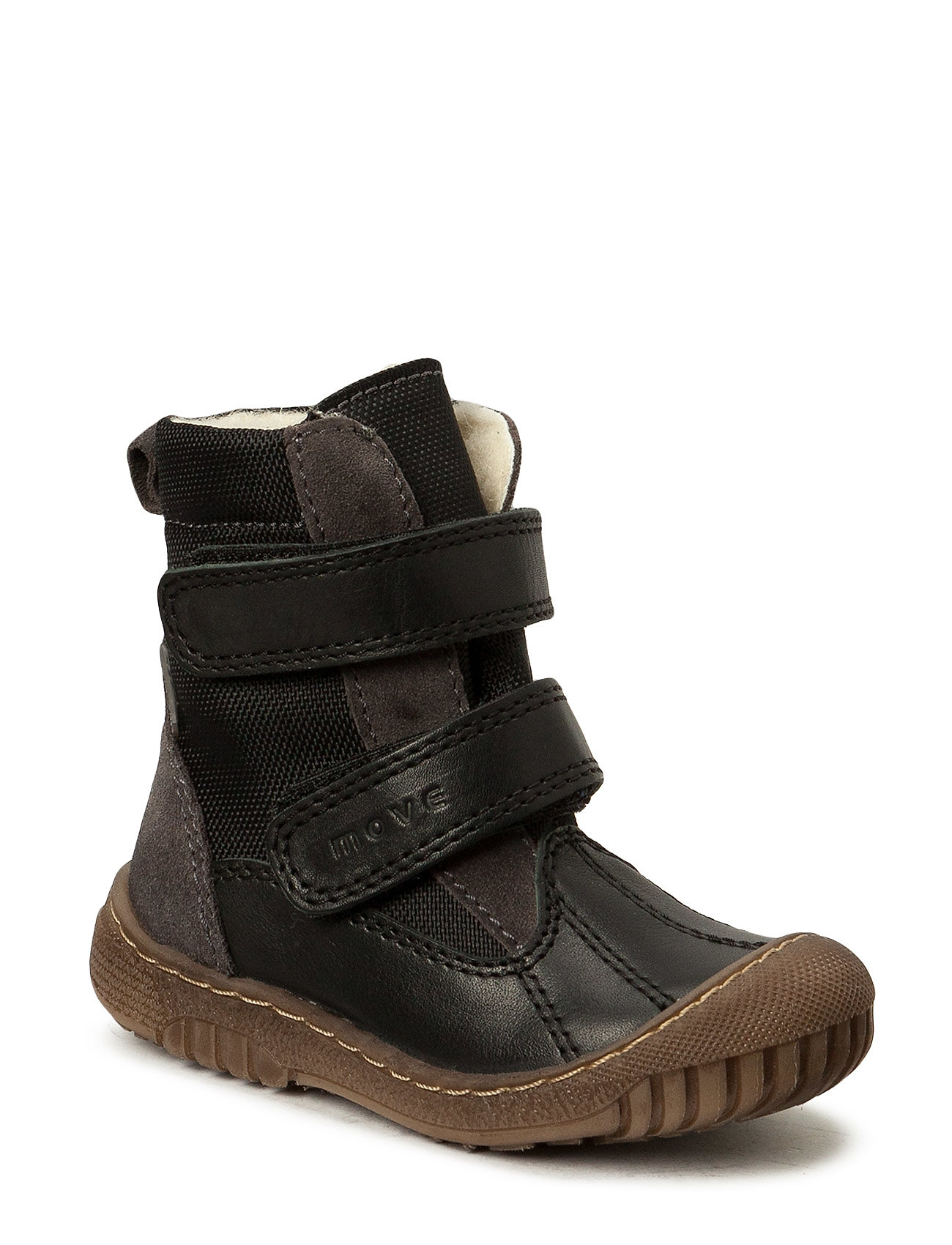 Move by Melton OB Infant TEX boot