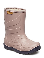 Thermo boot warmlined - ROSE BON
