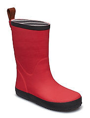 Wellie - ROUGE RED