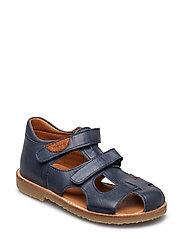 Infant - Boys sandal - BLUE NIGHTS
