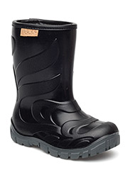 Thermo boot warmlined - 190/BLACK