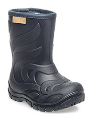 Thermo boot warmlined - 285/MARINE