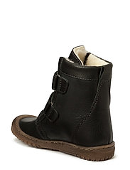 Junior TEX boot