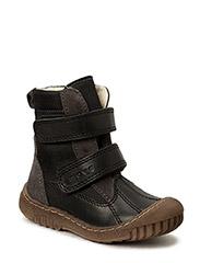 Infant TEX boot - 190/BLACK