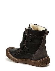 Infant TEX boot