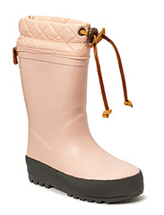 Winter Wellie - 509/WILD ROSE