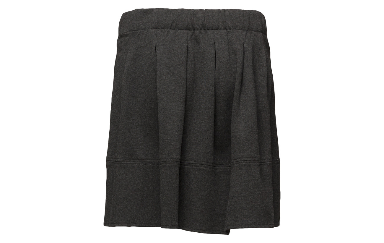 Melange jersey 80 17 Moves Viscose Kia Grey Elastane Polyester 3 Rxv77q