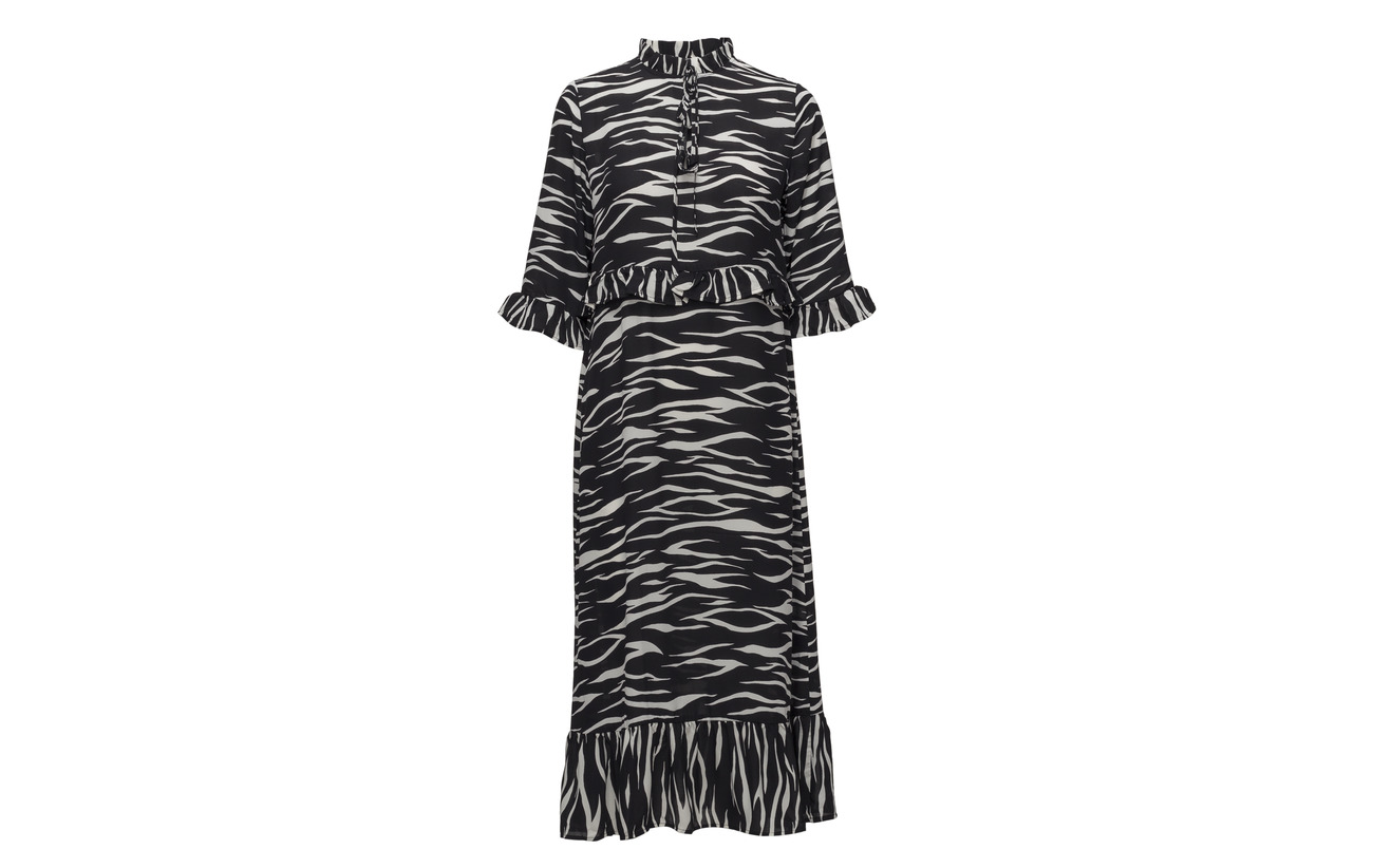 Moves Black Vinas 100 100 100 Polyester Moves Moves Polyester Vinas Vinas Polyester Black Black 1wwqdBx