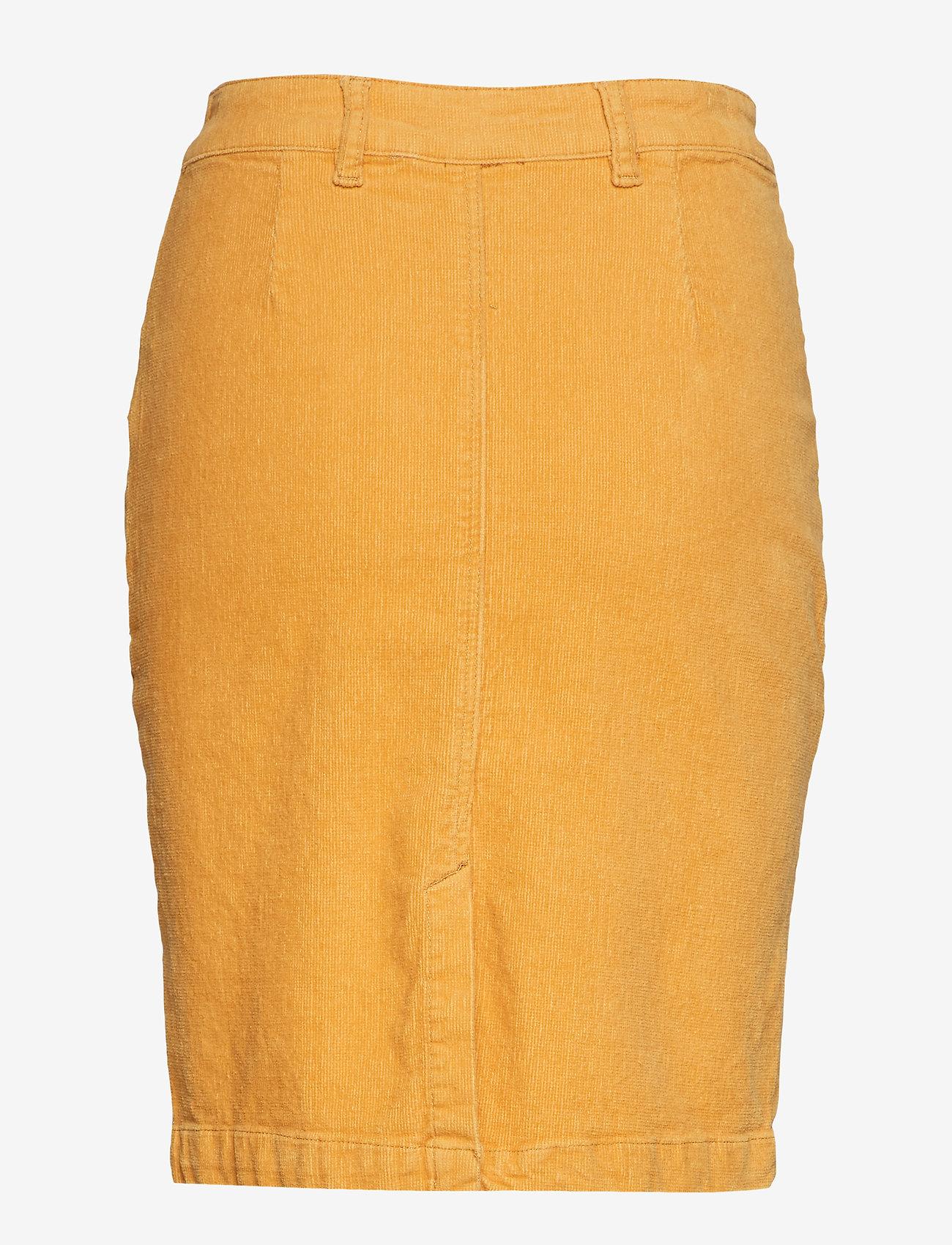 Bounta (Spring Yellow) - Moves Gvv3cF