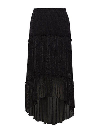 flava - BLACK