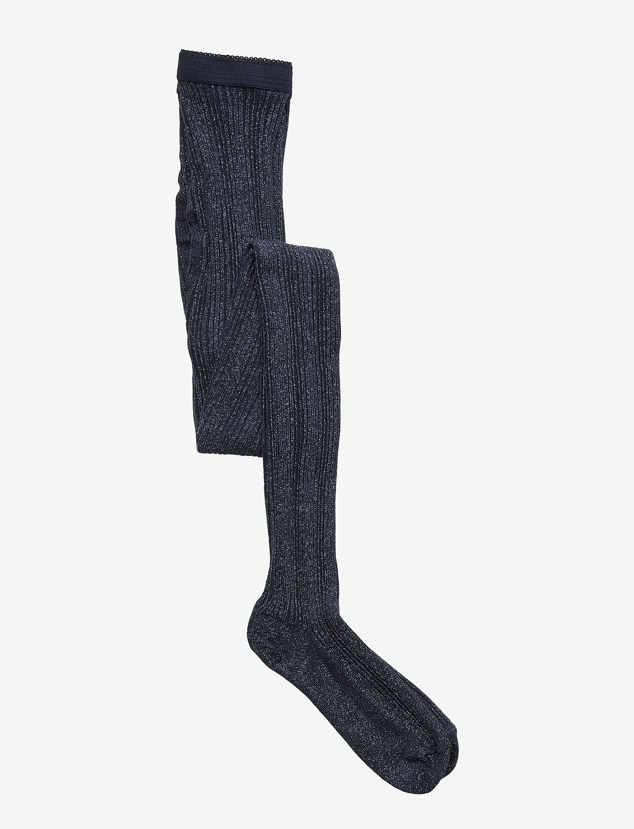 mp Denmark - TIGHTS CELOSIA - strømpebukser - dark navy - 0