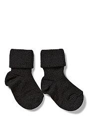 Ankle socks - baby