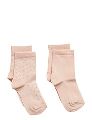 HELICONIA 77120+77121   2-PACK - NUDE