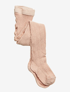 TIGHTS CELOSIA - NUDE
