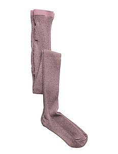 TIGHTS IDA - DUSTY ROSE