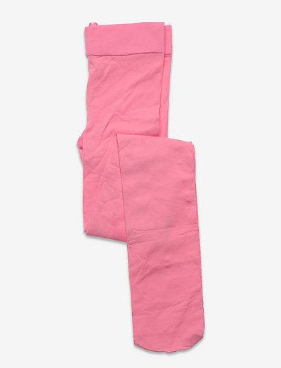 Microfiber tights - rajstopy - candy