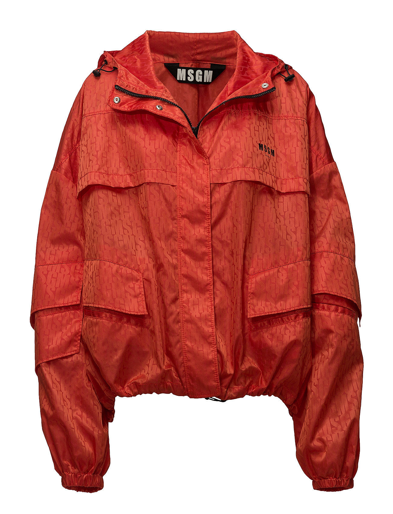 Image of Jacket (3113794105)