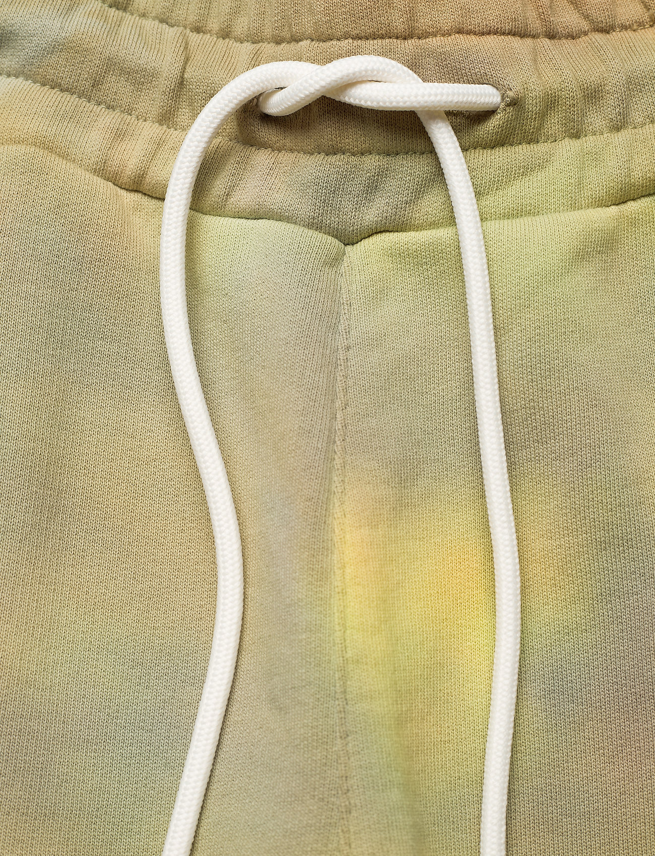 MSGM - PANTALONE/PANTS - kleidung - multi coloured - 3