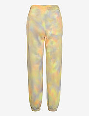 MSGM - PANTALONE/PANTS - sale - multi coloured - 1