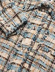 MSGM - CAMICIA/SHIRT - kleding - blue - 2