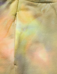 MSGM - PANTALONE/PANTS - sale - multi coloured - 2