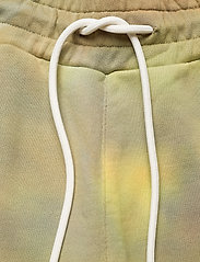 MSGM - PANTALONE/PANTS - sale - multi coloured - 3