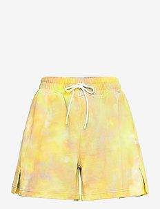BERMUDA/SHORT - shorts casual - multi coloured