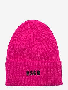 3141MDL01 217780 - huer - pink