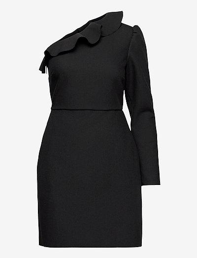 ABITO/DRESS - robes de cocktail - black