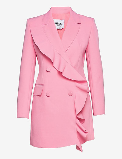 ABITO/DRESS - robes de cocktail - pink