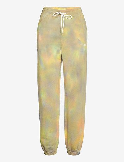 PANTALONE/PANTS - vêtements - multi coloured