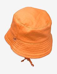 Mumin - MURMADE HAT - kapelusz przeciwsłoneczny - green - 3