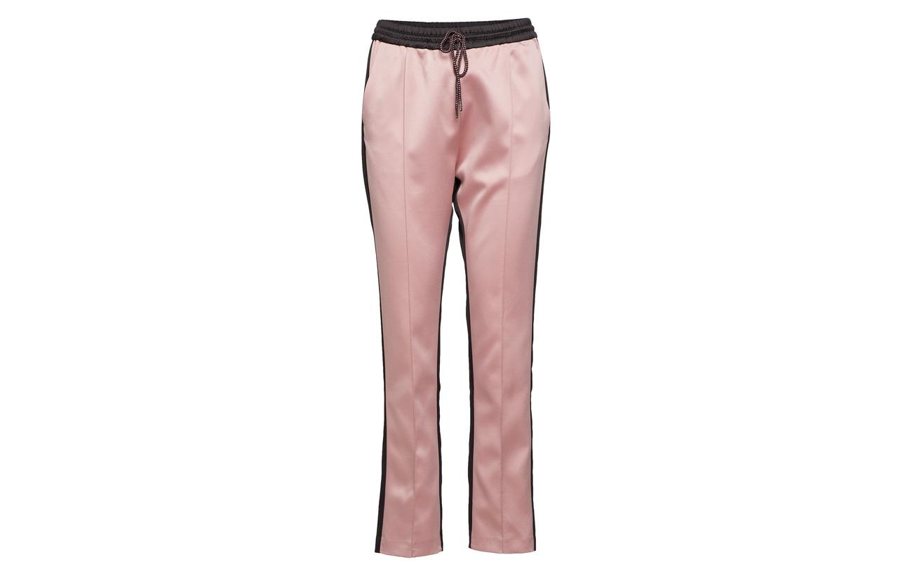 Munthe Norma Munthe Polyester 100 Pink Pink Norma pt7wqpr