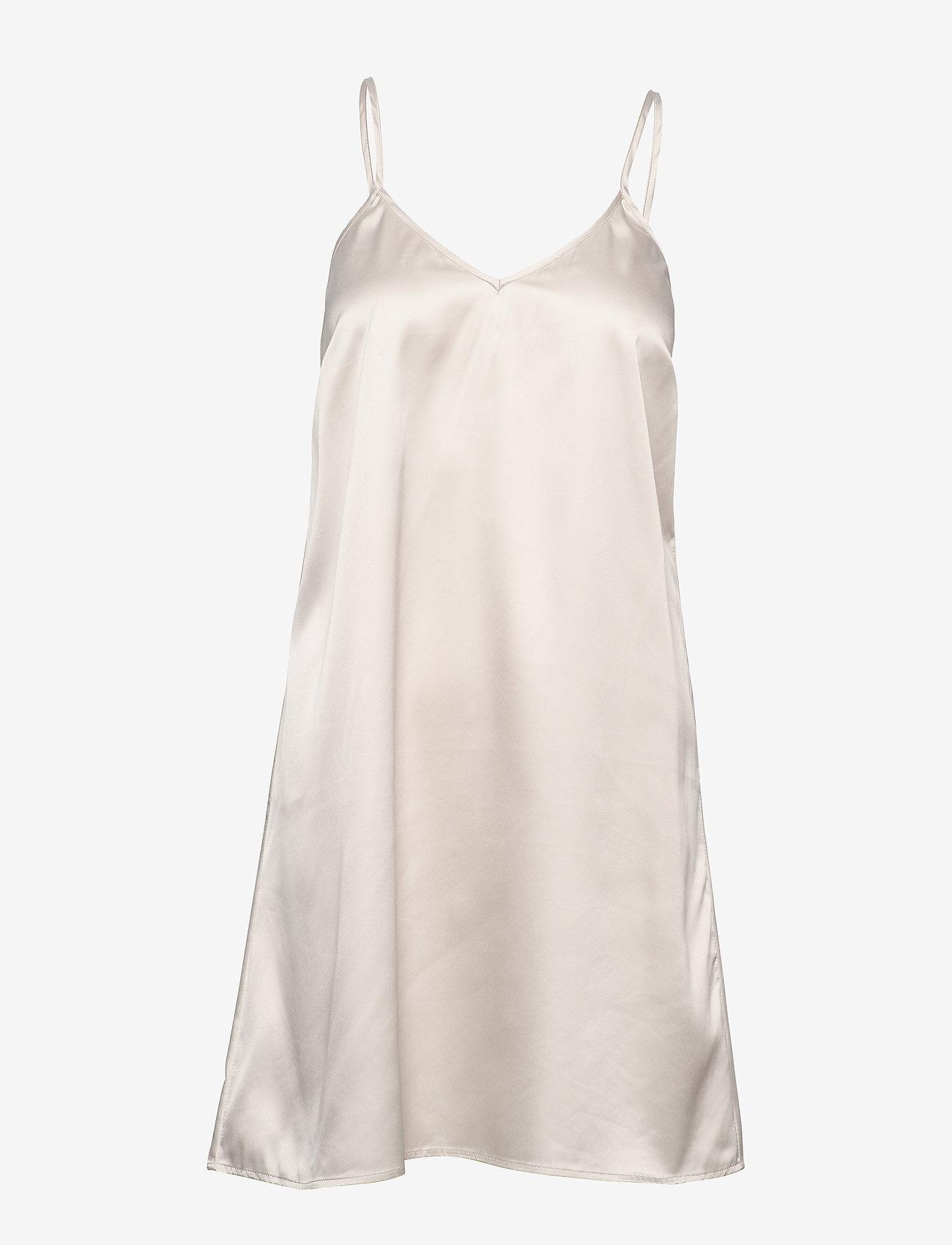 Munthe Joelle - Sukienki RED - Kobiety Odzież.