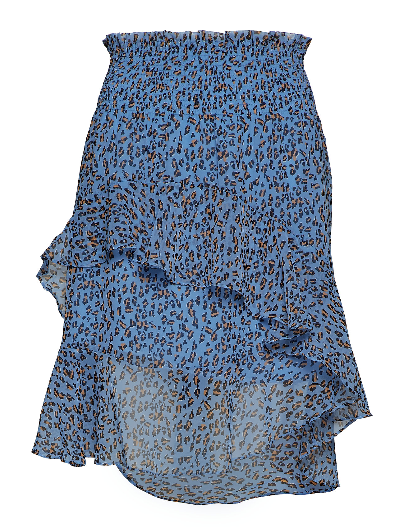 Munthe ANCHOR - BLUE