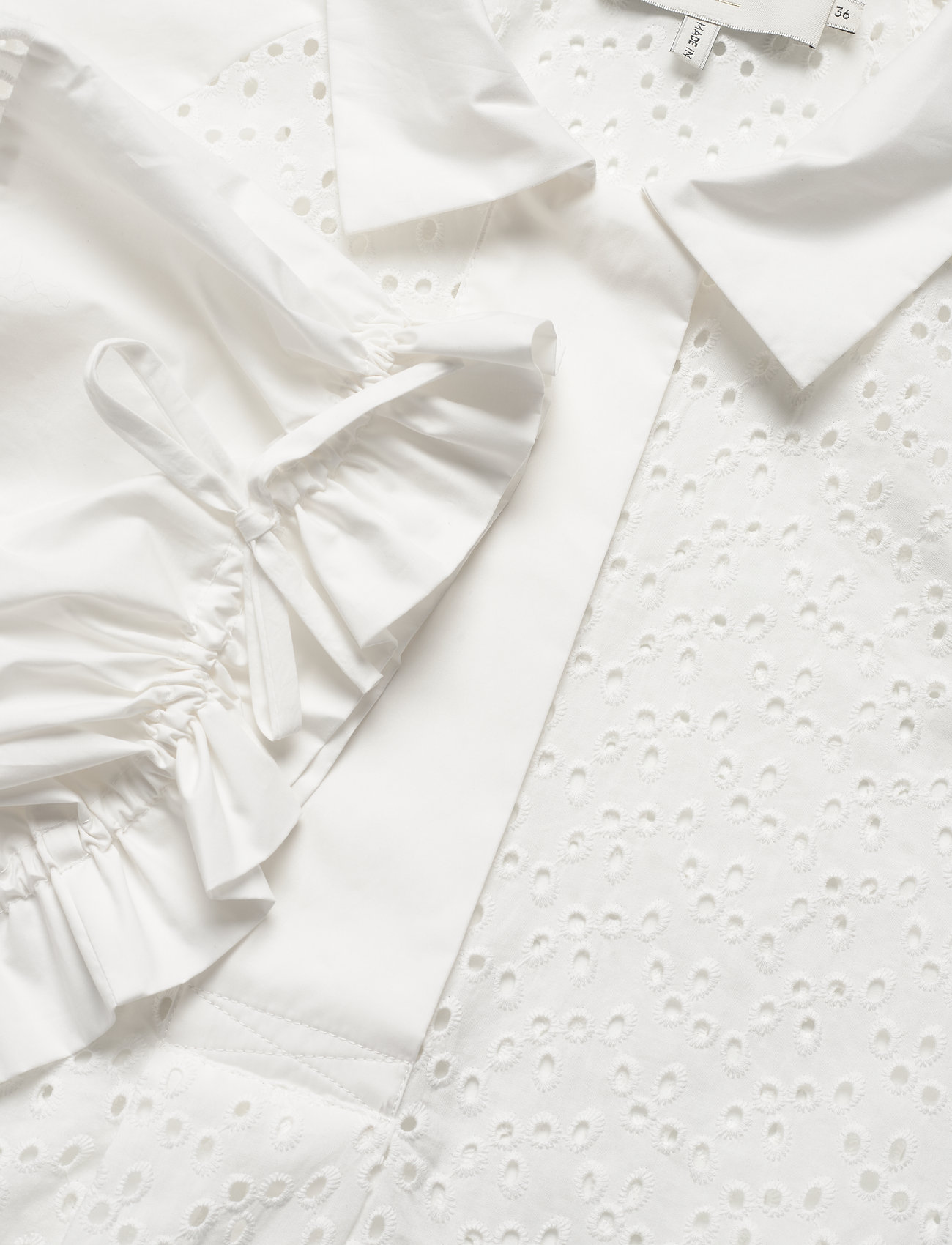 Melt   - Munthe -  Women's Blouses & Shirts Fake