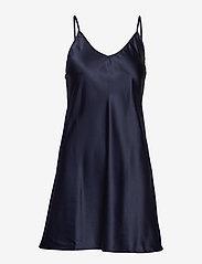 Munthe - TRIXIE - korte kjoler - indigo - 2