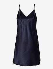 Munthe - TRIXIE - korte kjoler - indigo - 3