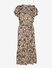 Munthe - Kalm - robes de fête - rust - 0