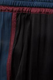 Munthe - Serina - casual housut - black - 3