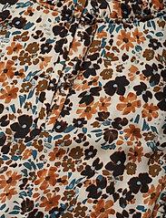 Munthe - Kalm - robes de fête - rust - 2