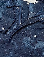 Munthe - LANNY - jumpsuits - indigo - 6